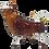 Thumbnail: Napoleon XO Brandy Bull