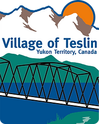 Teslin Logo Full Col PNG.png