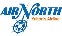 4N - Logo - 2C.jpg