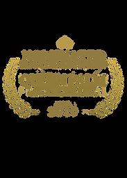 QPIFF Nomination Laurel (Best Cinematogr