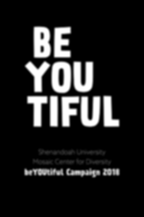 beYOUtiful_tshirtredesign18.png
