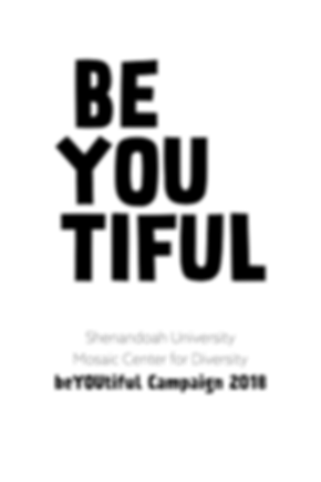 beYOUtiful_tshirtredesign17.png