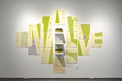 Invasive Exhibition