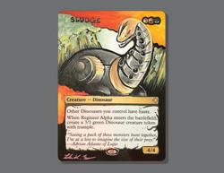 MTG_Dinobots_flyer4