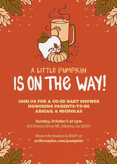 Shower_invitation.jpg