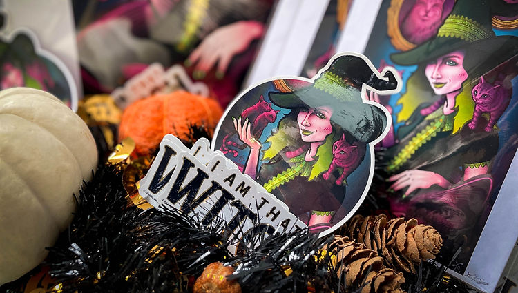 HalloweenCollection_Stickers&Prints-21_edited.jpg