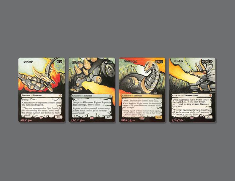 MTG_Dinobots_flyer5