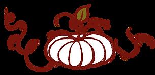 Icon_Pumpkin_White_flip.png