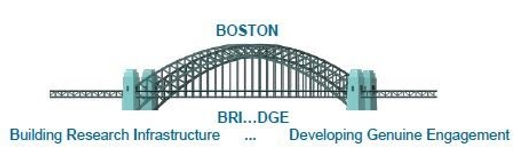 BRIDGE logo.jpg