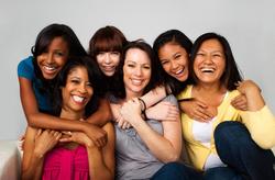 Community Advocacy Program