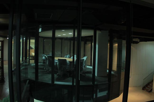 Meeting Room PSSI
