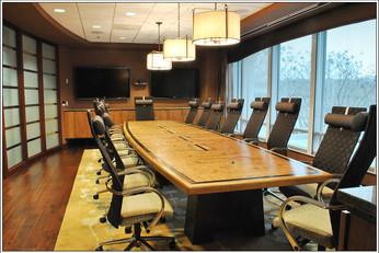 meeting table 6.jpg