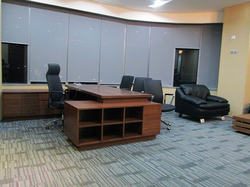 Beltway Executive Office