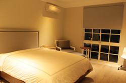 Kamar VIP apartment at TB Simatupang