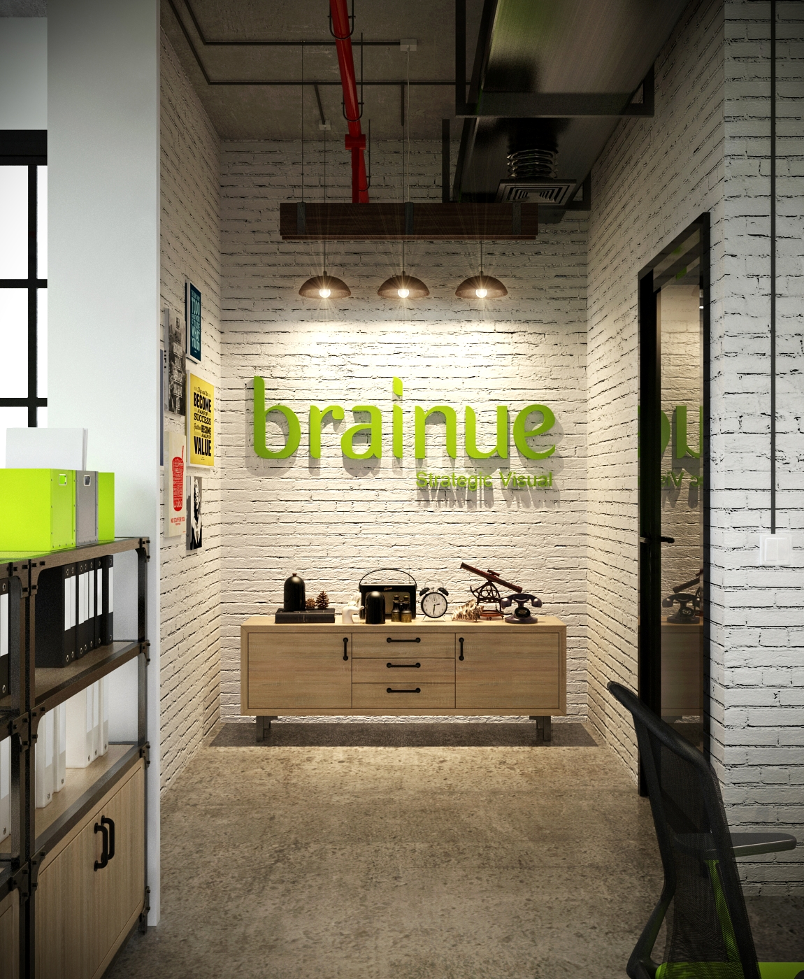 Brainue 01 copy