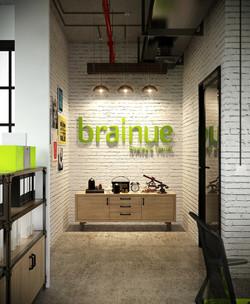 Brainue 01 copy