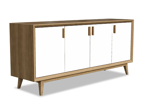 Glenmore Cabinet