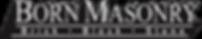 born logo.png
