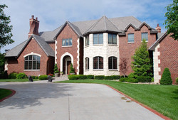 Residential New Home