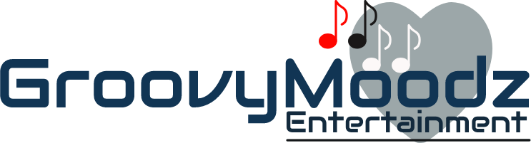 GroovyMoodz Entertainment