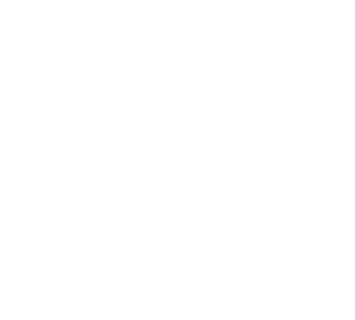 cognum-white1.png