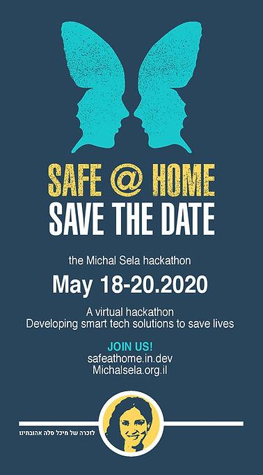 safe-page-001.jpg