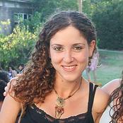 אפס נרצחות בשנה- החזון שלי למדינת היהודים