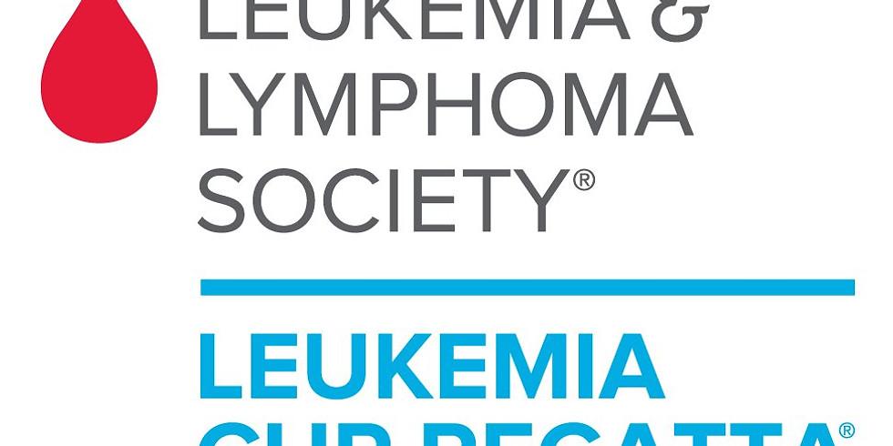 Leukemia Cub Regatta