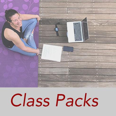 ClassPack-400x.jpg