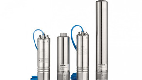 The Ultimate Guide to Borehole Pump Systems
