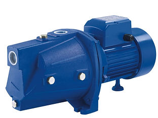 hd pump 4.jpg
