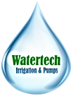 Watertech_Logo_option1.png