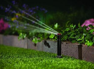 hd sprinkler 7.jpg