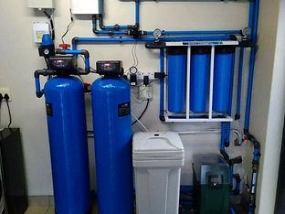 Water Filtration.jpg