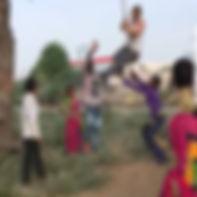 Scene di vita vera #bhstraveladvisor #in