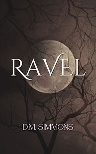 RAVEL ebook cover.jpg
