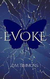 Evoke cover - front.jpg