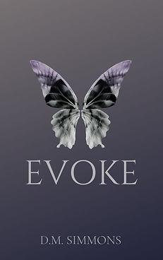 Evoke new cover - front jpeg.jpg