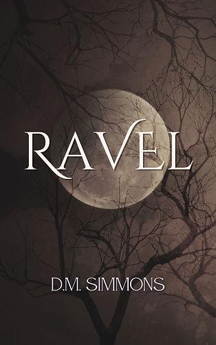 RAVEL cover.jpg