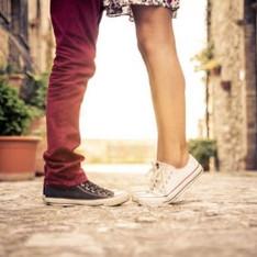 Romance in YA/NA Guest Post: Mythical Books Blog