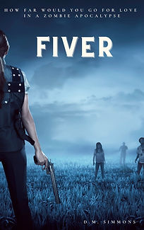 Fiver cover.jpg