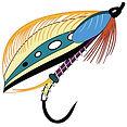 New Fly Fisher.jpg