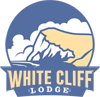 White-Cliff-1.png