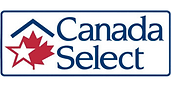 CanadaSelect.png