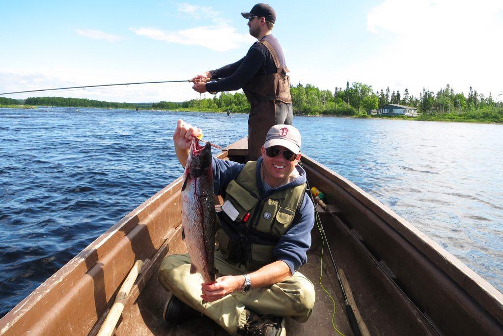 Newfoundland-Salmon-Fishing-1024x683.jpg