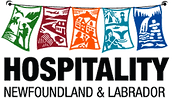 Hospitality-Newfoundland.png