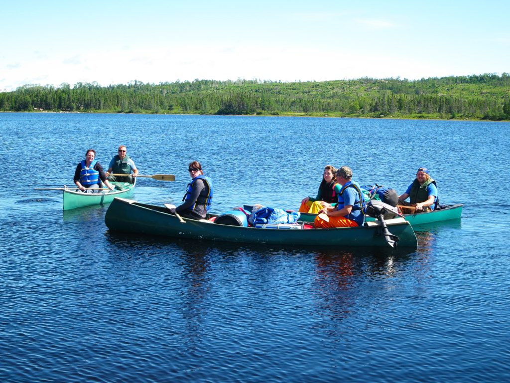 Newfoundland boat tour 1024x768.jpg
