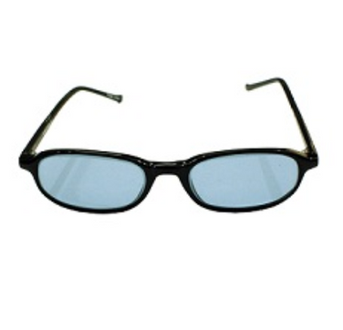 4415.2- Didymium güvenlik gözlüğü