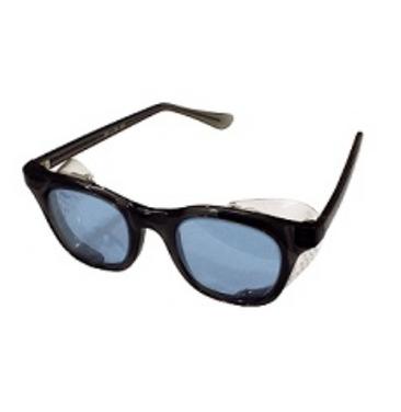 4415.1- Sıcak cam çalışma güvenlik gözlüğü
