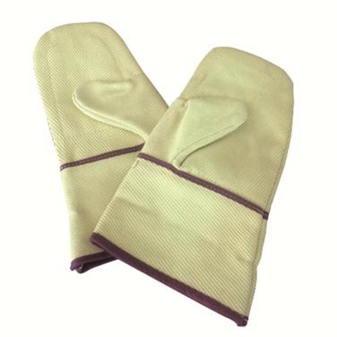 4051-35- 50- ARAMID kumaş eldiven